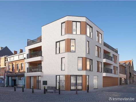 Flat - Apartment for sale in Avelgem (RAN67701)