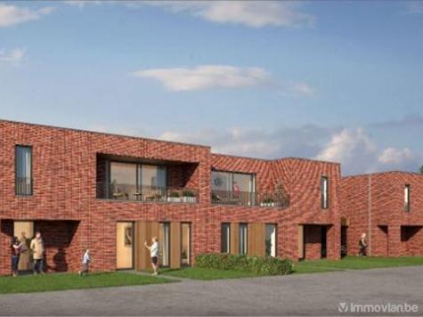 Residence for sale in Eeklo (RAK84393)
