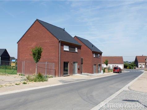 Huis te koop in Bellecourt (RAC84460)