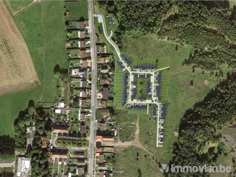 Huis te koop in La Louvière (RAH10635)