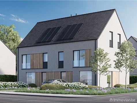 Huis te koop in Sint-Ulriks-Kapelle (RAW68955)