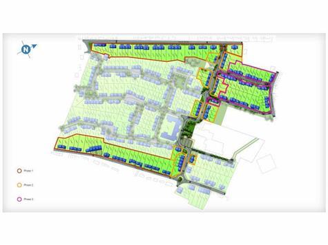 Huis te koop in Bellecourt (RAF49667)