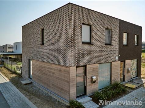 House for sale in Zwevegem (RAF50272)