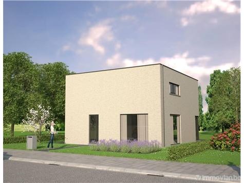 Maison à vendre à Dendermonde (RAP91083)
