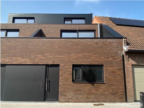 Residence for sale in Kuurne (RAT70486)