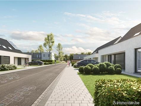 Residence for sale in Heule (RAR24242)