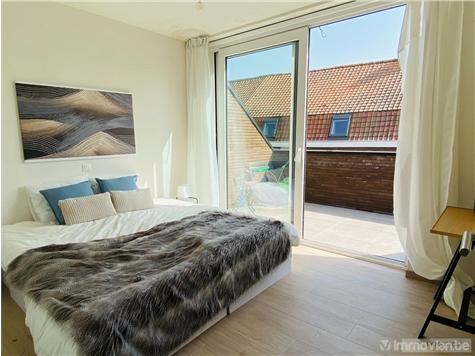 Residence for sale in Kuurne (RAT46585)