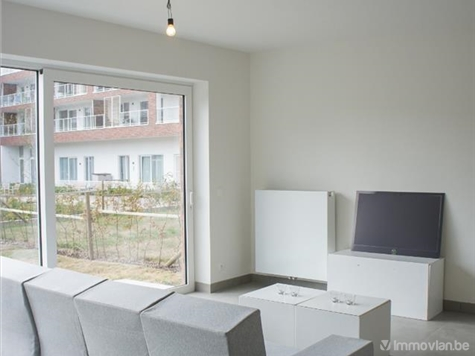 Appartement te koop in Zwevegem (RAI92431)
