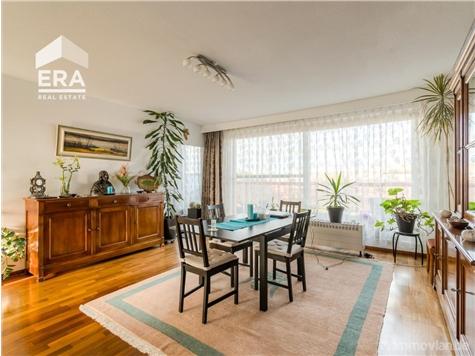 Penthouse for sale in Deurne (RAP78041)
