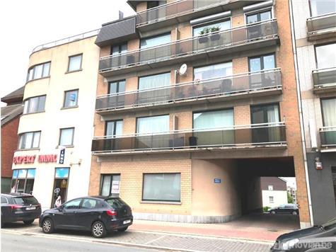 Appartement te koop in Harelbeke (RAJ62384)