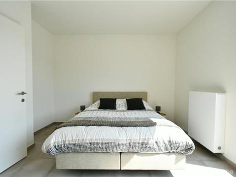 Appartement te koop in Harelbeke (RAI46831)