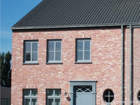 Residence for sale in Oudenaarde (RAQ63842)