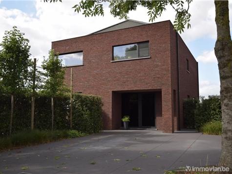 Residence for sale in Mater (RAK44763)