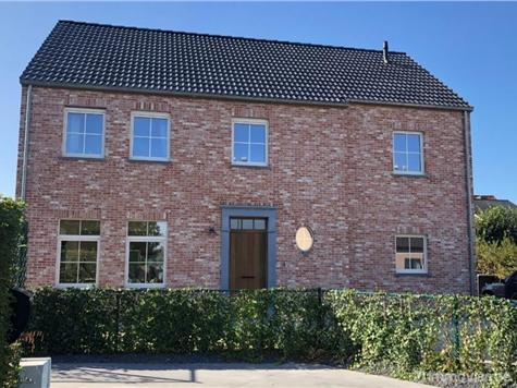 Residence for sale in Zottegem (RAQ34349)