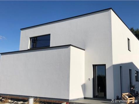 Maison à vendre à Eke (RAP82430)