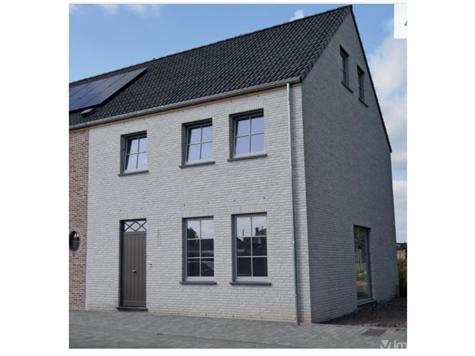 Residence for sale in Mater (RAK44764)
