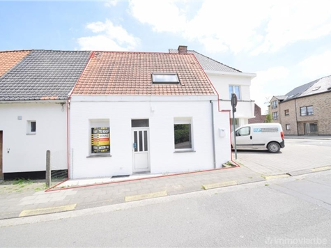 Residence for sale in Oudenaarde (RAP94321)