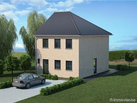 Maison à vendre à Gavere (RAJ96514)