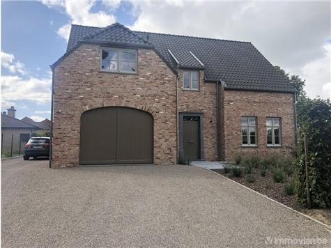 Maison à vendre à Eke (RAP82429)