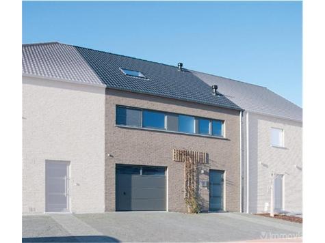 Maison à vendre à Gavere (RAJ96515)