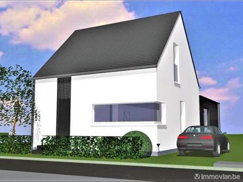 Residence for sale in Zottegem (RAS17652)