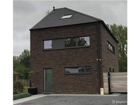Residence for sale in Zottegem (RAQ03032)