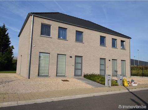 Residence for sale in Adegem (RAP94868)
