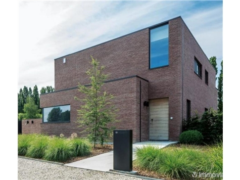 Residence for sale in Zottegem (RAQ38898)