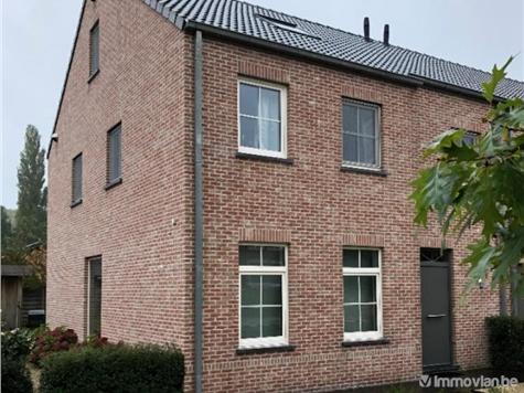 Huis te koop in Zwalm (RAP67948)