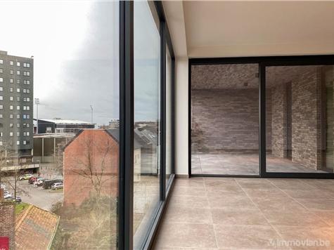 Appartement à louer à Waregem (RAQ47749)