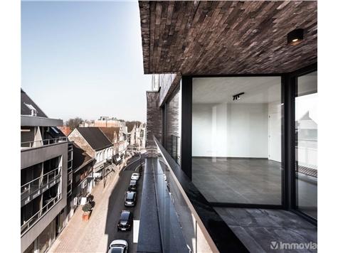 Appartement à louer à Waregem (RAR77760)