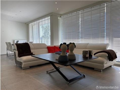 Appartement à louer à Waregem (RAQ47824)