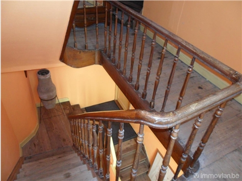 Flat - Apartment for sale in Tournai (RAJ72848) (RAJ72848)