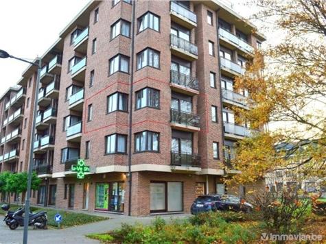 Appartement te koop in Evere (RAP78148)