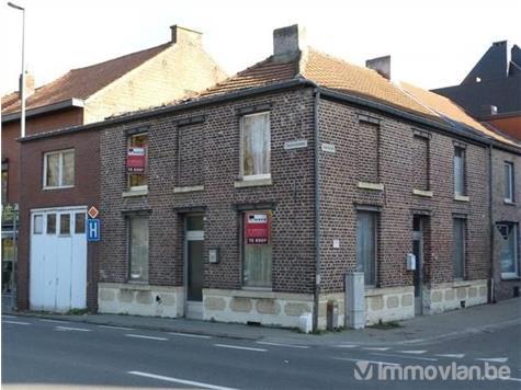 Maison à vendre à Saint-Trond (RAH36756) (RAH36756)