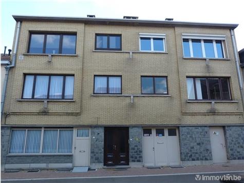 Ground floor for sale in Sint-Truiden (RAN32570)