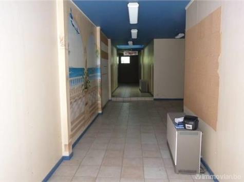 Maison de rapport à vendre à Saint-Trond (RAH28630)