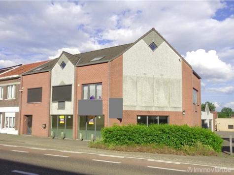 Surface commerciale à vendre à Hoeselt (RAP50314)
