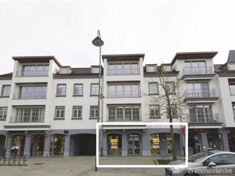 Commerce building for rent in Dendermonde (RAO80099)