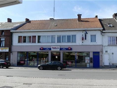Handelspand te koop in Erquelinnes (RAO79990)