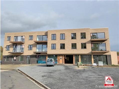 Appartement te huur in Oostkamp (RAP73746)