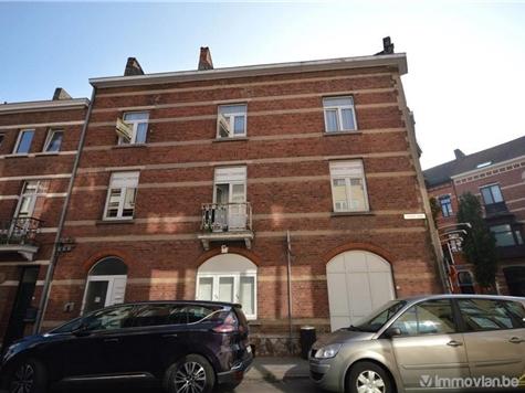 Flat - Apartment for sale in Sint-Truiden (RAQ16494)