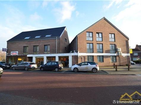Appartement te koop in Stevoort (RAL13523)