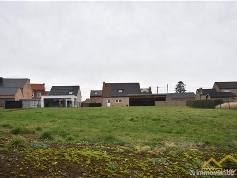 Development site for sale in Gingelom (RAL16268)