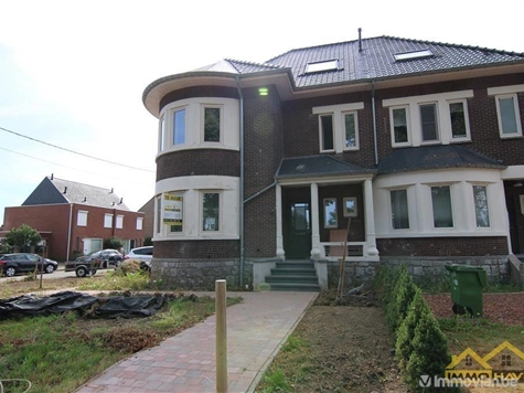 Residence for rent in Vroenhoven (RAP39873)