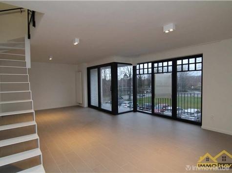 Appartement te huur in Alken (RAP66764)