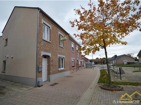 Huis te koop in Heers (RAP74194)