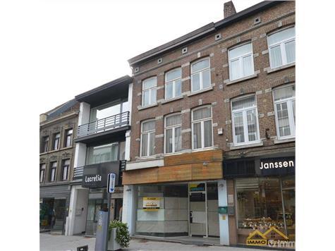 Handelspand te koop in Sint-Truiden (RAH90063)
