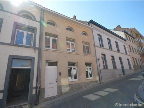 Appartement te huur in Tongeren (RAN09147)