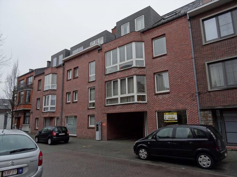 Appartement te huur ambachtsschoolstraat 33 bus 3 3500 for Huis te huur hasselt